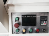Kfm-Z1100 Machine à stratifier soluble dans l'eau de fenêtre automatique pour film plastique