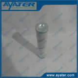 Mahle Filter Pi4111Alimentación SMA25 Precision Filtro de aceite hidráulico