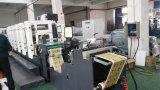 Máquina de embalagem para impressão de etiquetas
