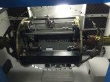 Automobiele Draad, ElektroDraad die/Twistng/Machine vastlopen bundelen
