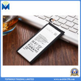 Samsung 은하 S6 G9200 G920f G9208 G925s G9209 Eb Bg920abe를 위한 2550mAh 건전지