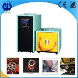 Vis à haute fréquence trempant la machine pour 80kw fabriqué en Chine