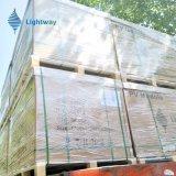 Vente chaude de panneau solaire de la bonne qualité 160W