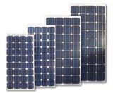 Módulo Solar 200W Mono Silicon