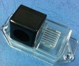 Câmera impermeável do Rearview do carro da visão noturna para Mitsubishi Lancer/Lancer ex