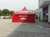 Tentes extérieures de pagoda d'usager d'écran de tente de pagoda de crête élevée à vendre