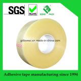 No hay ruido sin cinta adhesiva de la burbuja de BOPP China Wholesale