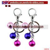 Канцелярские товар самый лучший выдвиженческий подарок Keyholder Promotinal Keychain (G8034)