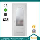 Le WPC moderne pour les projets de porte intérieure