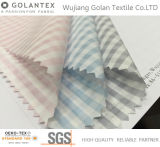 Gl0057 Yarn-Dyed tejido Ribstop