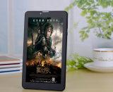 Tablette Android 3G 8 Go de 7 pouces en stock
