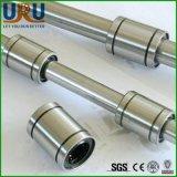 Fabricación de precisión lineal rodamiento y el eje (LM KH ST SBR)