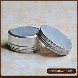 олов алюминиевых чонсервных банк 75g косметические Cream