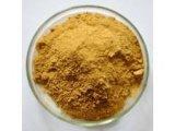 Extracto de Szechwan Lovage para produtos farmacêuticos e cosmeticos