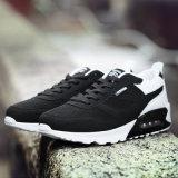 4 [كلور من] رياضات يركض [بو] أحذية من الصين