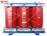 Huidige Transformator/Transformator/de Transformator van het droog-Type