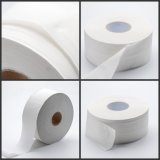 2 Ply Embossing Toilet Tissue Roll