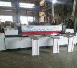 O feixe do Woodworking considerou que a tabela viu a máquina