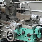 Горячая машина Pl360d Lathe головки шестерни высокой точности сбывания