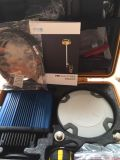 Hi-Target V30 Rover e Receptor GPS Base