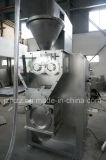 Фармацевтический Compactor крена Gk-100