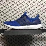 2017 späteste Sport-Schuhe, Turnschuh mit Art Nr.: Laufendes Shoes-Boost001, Zapatos