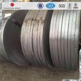 Bobina di /Steel della striscia dell'acciaio ad alta resistenza di Tangshan ASTM A36 fatta in Cina