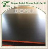 Muro de hormigón de madera Panel de moldeo Ply