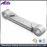 높은 정밀도 자동화를 위한 티타늄 합금 CNC 기계 부속품