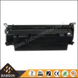 Cartuccia di toner nera compatibile diretta di vendita Q2610A della fabbrica per l'HP LaserJet 2300