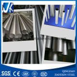 Beste Kwaliteit 316 de Pijp jhx-RM4007-T van China van de Pijp van het staal van het Roestvrij staal
