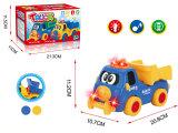 Brinquedos para crianças Brinquedo elétrico do carro do carro brinquedo elétrico do carro (H1059801)
