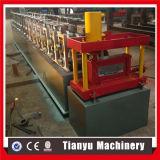 機械装置を作るハイエンド自動金属の防火扉フレーム