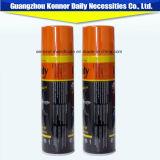 Wasserbasierter Moskito-Mörder-Spray-leistungsfähiger Insektenvertilgungsmittel-Spray