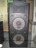 """De Spreker van """" Volledige Waaier dubbele 15 (SRX725), PRO Audio, OpenluchtSpreker"""