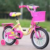 Reizendes Kind-/Fahrrad-Kind-Fahrrad des Baby-BMX für Mädchen