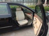 Xinders-uit Draaiende Zetel Autochair voor de Gebruiker van de Rolstoel en Oud