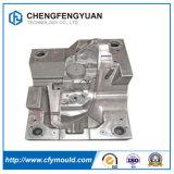 高精度の家庭電化製品のプラスチック注入の鋳造物型