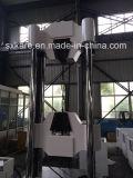 0.5 het Testen van de Treksterkte van de Draad van de Bundel van de Klasse ServoMachine (cxgwe-1000B)