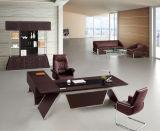 Tableau en bois moderne de bureau de forces de défense principale des meubles de bureau de la Chine cpc (NS-NW119)