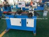 PLM-Qg275nc cortador de tubos Semi Automatic