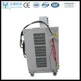 IGBTの12V 3000Aの高周波切換えの電気めっきの整流器