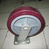 構築のための安全な耐久の信頼できる足場の車輪