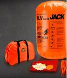 Belas Qualidade do Ar Jack com certificado CE