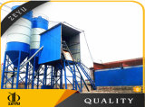 Beste Concrete het Mengen zich van het Product Installatie 35m3/H