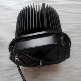 indicatore luminoso industriale della baia di 200W Bridgelux LED alto con CE RoHS