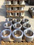 1.8519(31CrMoV9) Anneaux laminés en acier forgé de forger les manchons des tubes de tuyaux de buissons de coquilles de la bague de cas de barils les carters de moyeux de gaines tuyauteries de vérin (31 CrMoV 9)