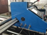 Máquina de Corte Plasma CNC portátil Cortador de Plasma