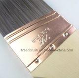 Qualité Rattail longue ceinture professionnelle de peinture Pinceau