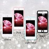 Het Stof van het kristal/het Waterdichte Geval van de Telefoon van de Cel voor iPhone 7